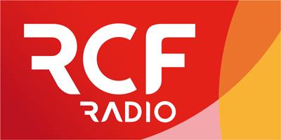 Radio Chretienne
