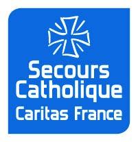 Secours Catholique Gaillac